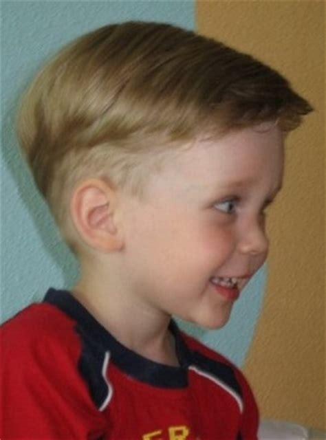 boys haircuts 2014 kids hairstyles for kids boys life style by modernstork com