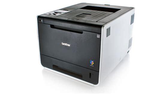 Printer Hl 4570cdw Hl 4570cdw Printer Review Hbcd Fan Discussion Platform