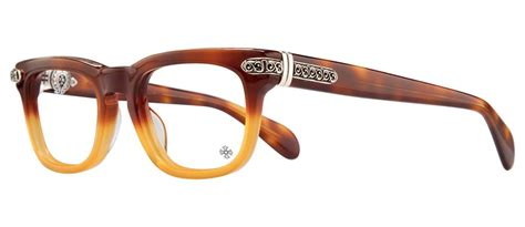 skytrek rakuten global market chrome hearts eyewear