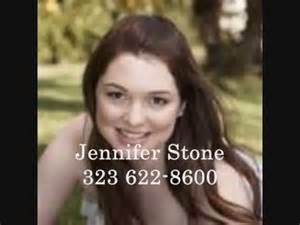 Celebrities phone numbers youtube
