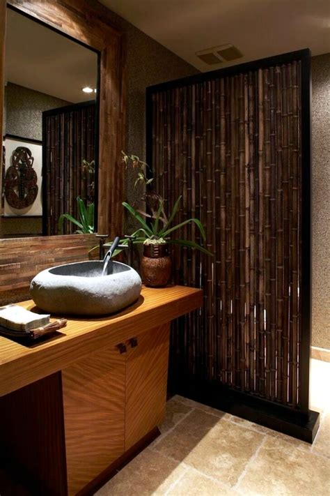 tips  bathroom design  asian style interior