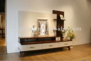 Black Corner Tv Cabinet by Modern Living Room Tv Cabinet Design Fa11 Buy Modern Tv