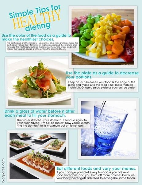 Healthy Kitchen Tips by 28 Best Images About Healthy Tips On Healthy