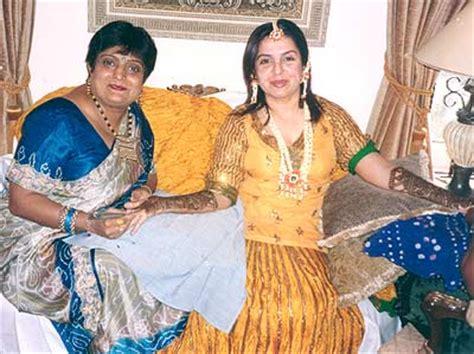 why brides love veena nagda? | 148052 | bollywood news