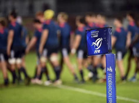 Calendrier 2018 Rugby Equipes De Calendrier 2017 2018 Ffr