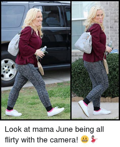 25 best memes about mama june mama june memes