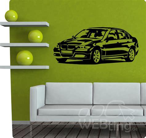 Bmw Jdm Sticker by Wandtattoo Bmw M3 X3 Sticker Auto Wandfolie Wandaufkleber