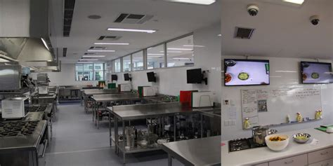 home economics kitchen design home economics classroom design