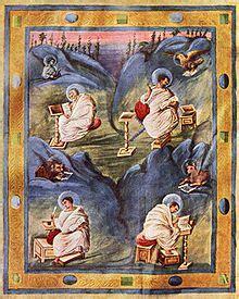 evangelio de juan la enciclopedia libre evangelio de juan la enciclopedia evangelio la enciclopedia libre