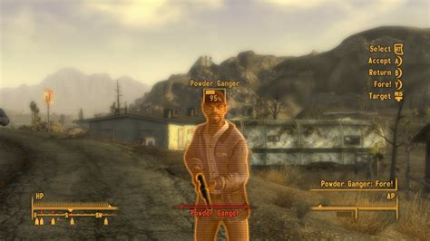 Attractive Cowboy Christmas Las Vegas #4: Fallout-New-Vegas-Featuers.jpg