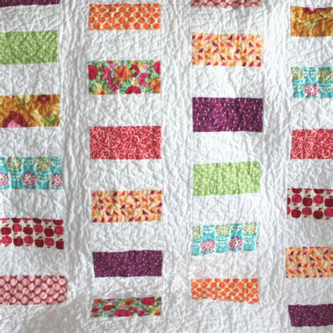 quilt pattern kissing fish kissing fish baby quilt favequilts com