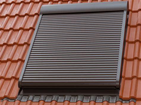 finestra persiana persiana persiana velux