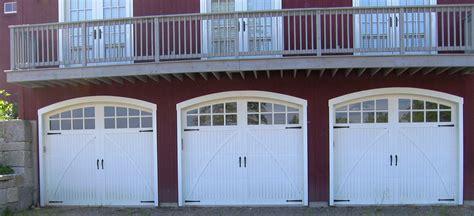 Overhead Door Portsmouth Nh Overhead Door Portsmouth Nh Overhead Door Portsmouth Garage Overhead Doors Nh Contractor
