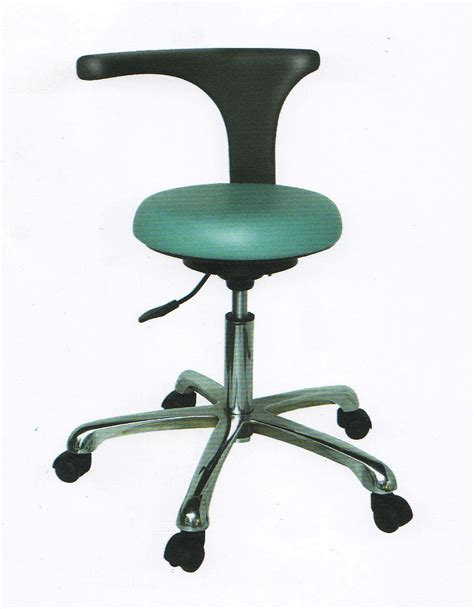 Doctor Stool Chair by Dental Stool Doctor Stool Dentist Chair Lk A42 China