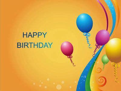 imagenes happy birthday 432 best ツ imagenes para cumplea 241 os ツ images on pinterest