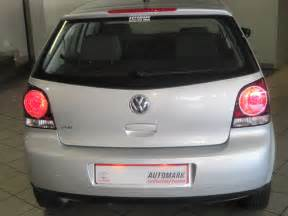 Used Cars For Sale Gumtree Eastern Cape South Africa Gumtree Used Vehicles For Sale Cars Cars And Bakkies