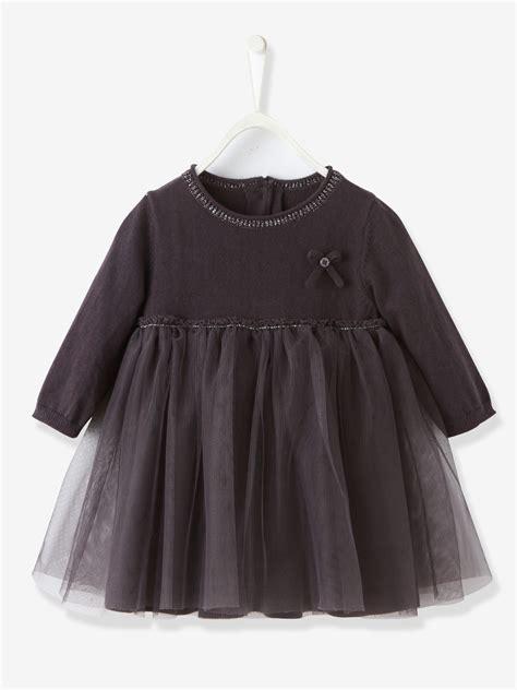 kz ocuk elbise gittigidiyorda 2 vertbaudet kz bebek parti elbise elbise etek