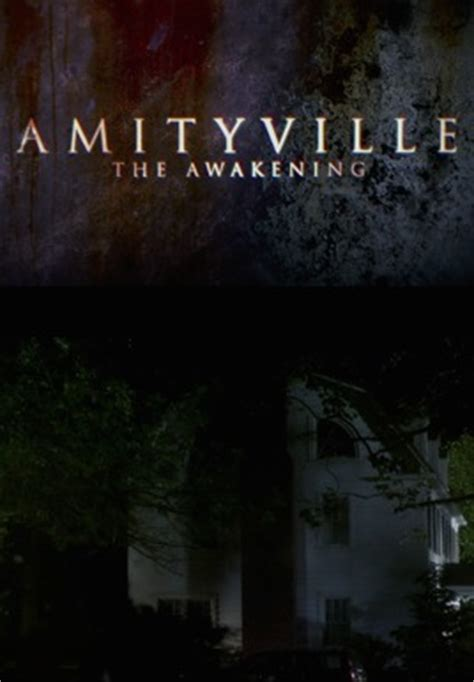 amityville the awakening m 225 s de 1000 ideas sobre amityville the awakening en