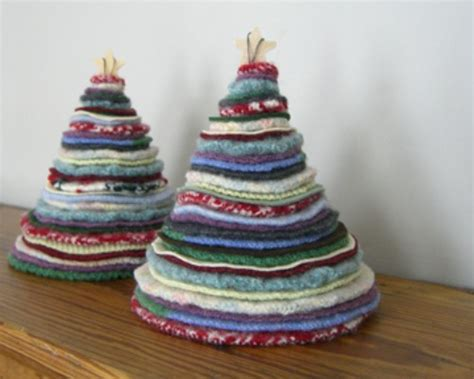 images of christmas tree using recycled materials christmas tree projects from recycled materials