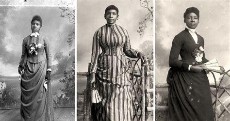 stunning vintage   beautiful black ladies