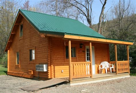 small log cabin small log cabin plans hickory hill log cabin conestoga