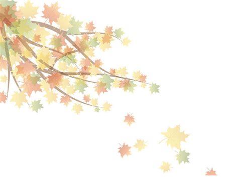 autumn period ppt backgrounds autumn period ppt photos