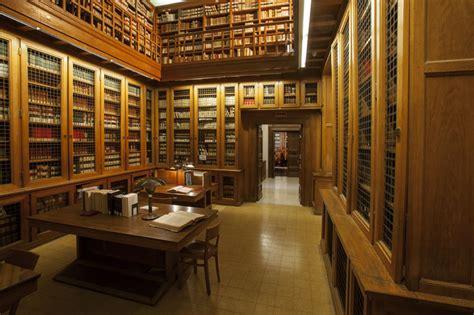 biblioteca della biblioteca istituto storico italiano per il medioevo