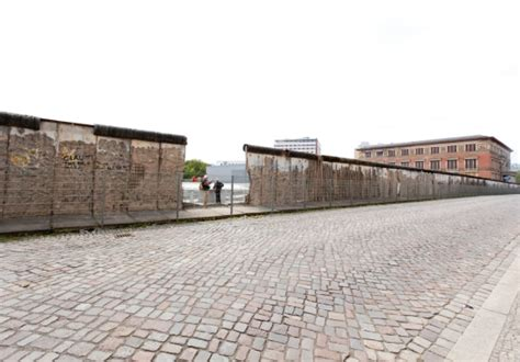 iron curtain berlin wall travelport pulls back iron curtain for further drive into