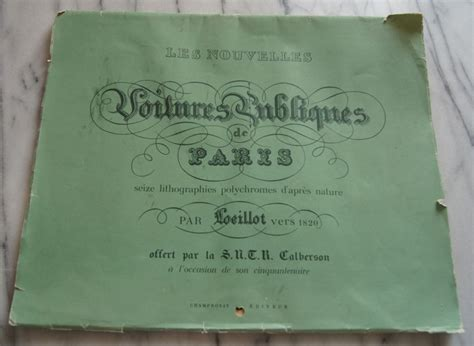 Calendrier De 1954 Calendrier Calberson 1954 1955