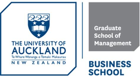 Mba In Healthcare Management In New Zealand contact us the of auckland mba and pgdipbus