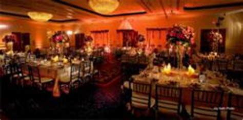 hotel wedding packages nj northern new jersey hotel offers new indian wedding package