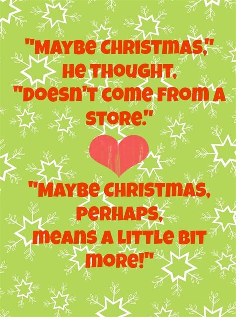 printable grinch quotes 25 best the grinch quotes on pinterest the grinch movie