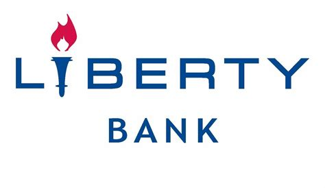 credit bank liberty bank credit card payment