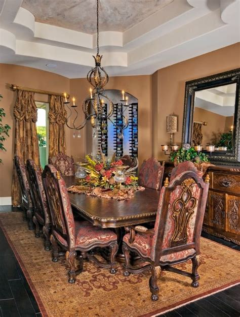 Home Decor San Antonio Tx 17 Best Images About Orange Home Interiors And Decor On Window Treatments Living