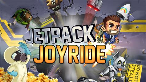 download game jetpack joyride for pc free full version jetpack joyride download jetpack joyride through playhit com