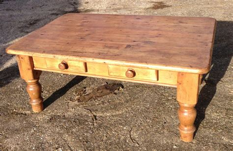Antique Pine Coffee Table Coffee Table Design Ideas Pine Coffee Tables For Sale