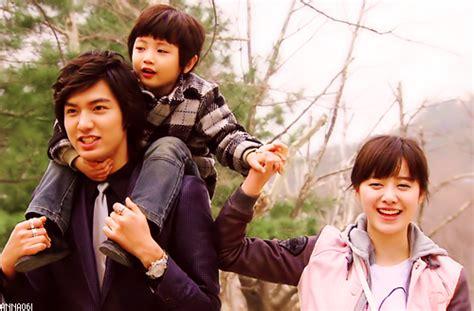 lee min ho and goo hye sun 2013 lee min ho goo hye sun by anna06i on deviantart