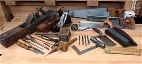 woodworking must tools 12 must woodworking tools
