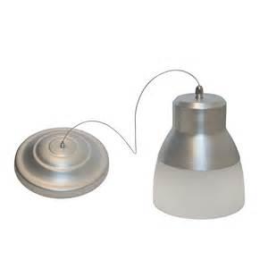 wireless pendant light battery powered wireless led pendant light