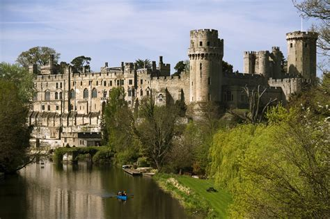 best in uk the uk s best castles for families suitcases and sandcastles