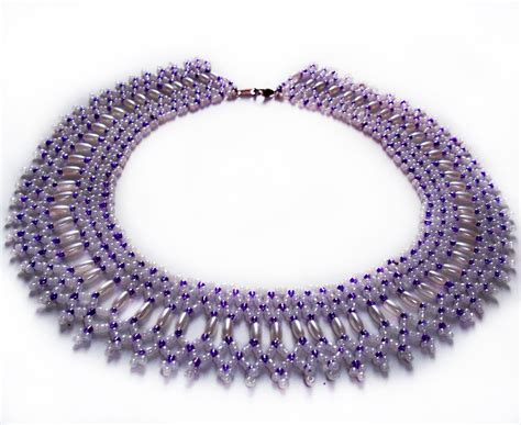 free beading tutorials 1000 images about para intentarlo on