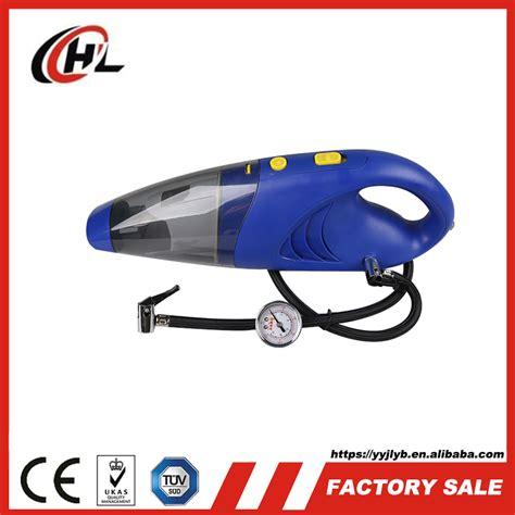 Quality Vacuum The Best High Quality Vacuum Cleaner With Blower Buy