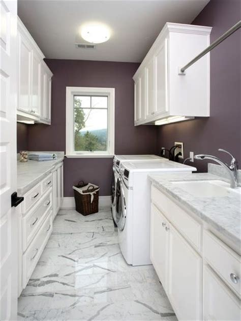 25 best ideas about laundry room colors on sea salt kitchen williams and williams