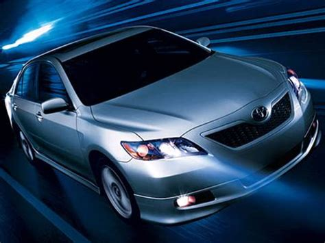 2009 toyota camry | pricing, ratings & reviews | kelley