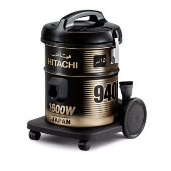 Bed Vacuum Cleaner Heles Hl 501 Uv list harga vacuum cleaner sanyo update oktober 2018
