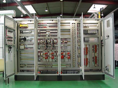 armoir electrique 201 lectricit 233 erai automatismes