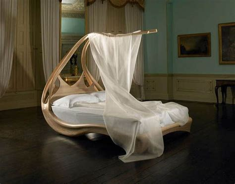 elven bedroom elven bed my home is my castle bedroom pinterest