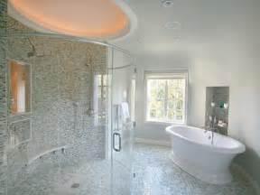 hgtv bathrooms ideas transitional bathrooms hgtv