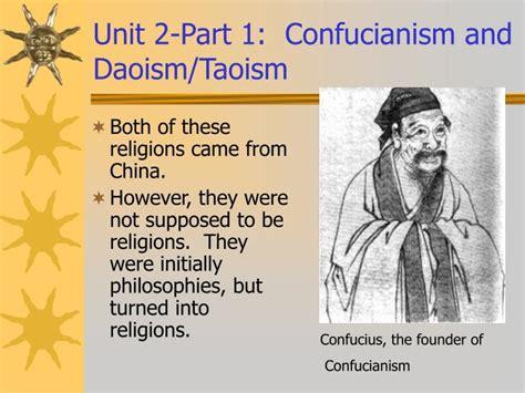 Confucianism Taoism Essays by Essays On Daoism Custom Paper Academic Service Skessaygaof