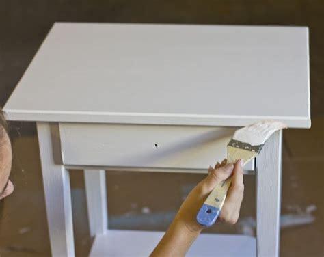 ikea arbeitszimmer aufbewahrung ikea hemnes nightstand hack nazarm